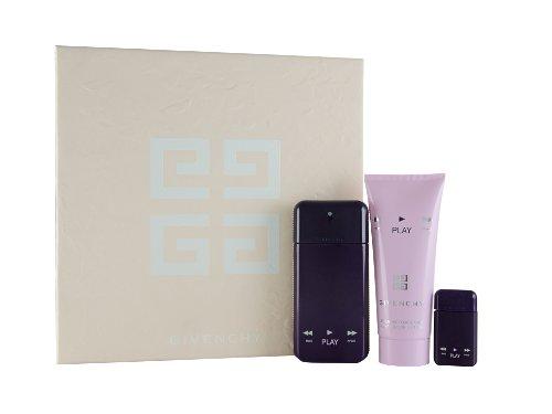 givenchy-play-intense-eau-de-parfum-50ml-and-eau-de-parfum-5ml-and-body-lotion-100ml