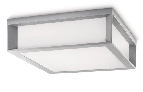 philips-skies-lampada-da-parete-soffitto-per-esterno-rettangolare-lampadina-re-2-x-14-inclusa-grigio