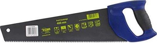TRIUSO 400 scie à main est possible sur tihaftbe- mm