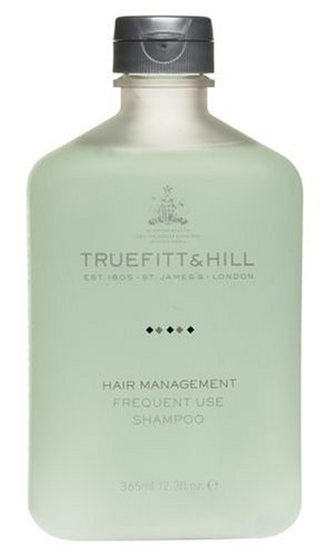 truefitt-hill-frequent-use-shampoo-for-normal-or-oily-hair-365ml