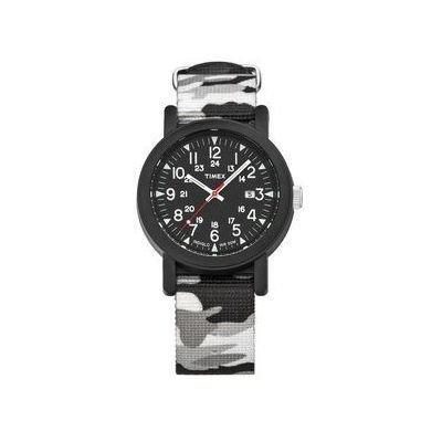 Timex t2N364gb Reloj de pulsera unisex
