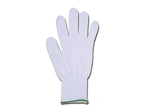 guanti di cotone GIMA 25866 Guanti in Cotone