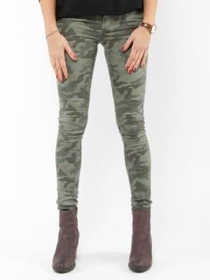 cleave pants camouflage ivy green l bekleidung. Black Bedroom Furniture Sets. Home Design Ideas