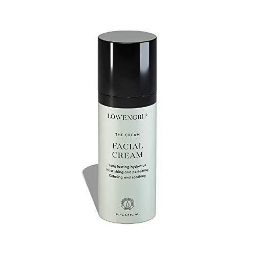 Löwengrip Facial Cream -