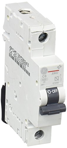 general-electric-674050-interrupteur-magnetothermique