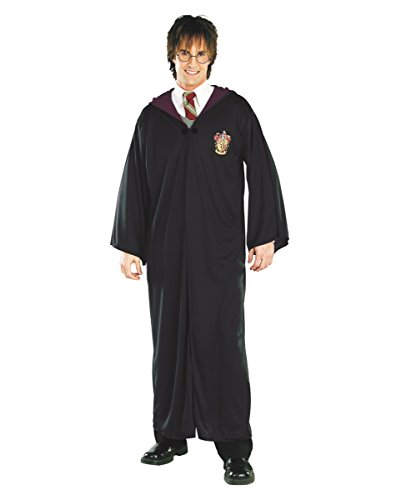 Harry Potter Gryffindor Schulrobe STD