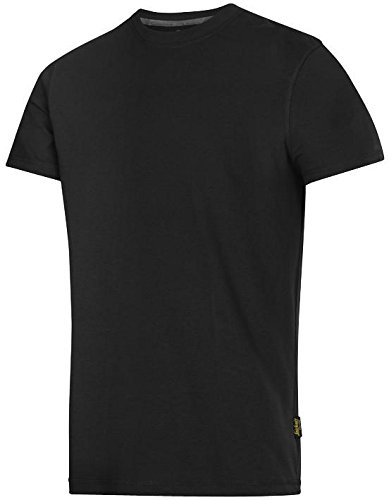 snickers-2502-0400-007-workwear-t-shirt-black-x-large