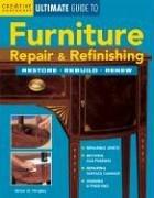 furniture-repair-refinishing-ultimate-guide-to-creative-homeowner