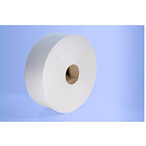 papier-toilette-jumbo-6-rouleaux-350-m