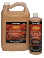 fibre-glass-evercoat-fib-22-heavy-duty-rubbing-compound-1-gallon-by-the-fibre-company