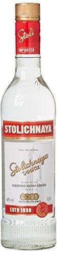 stolichnaya-wodka-05-liter