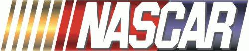 nascar-racing-hochwertigen-auto-autoaufkleber-20-x-5-cm