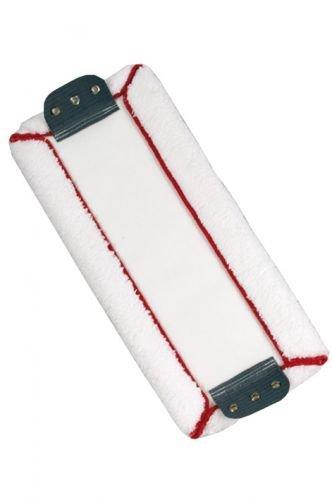 Wischmop Unger SmartColor Spill Mop, rot