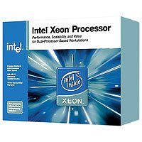 Fujitsu Processor Xeon DP 2.8GHz 2MB 800MHz 2.8GHz 2MB L2 processore