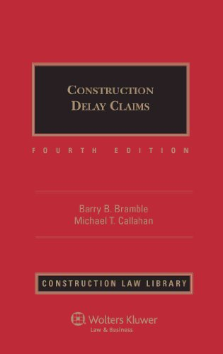 construction-delay-claims-construction-law-library