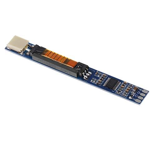 non-brand 5 28V LCD Bildschirm Display Unterstützung Display-Inverter-Board Für Laptop (Lcd Bildschirm Inverter)
