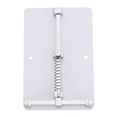 merssavo-accesorios-de-soporte-para-pcb-reparar-circuitos-herramienta-para-telefono-celular-movil-de