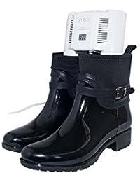 Secador y Ozonizador de Zapatos
