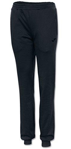 Joma Combi - Pantalon de Sport pour Femme Noir XL