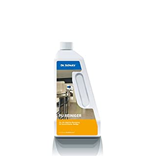 Dr. Schutz PU Floor Cleaner 1 x 750 ml
