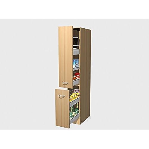 Apothekerschrank Küche: Amazon.de