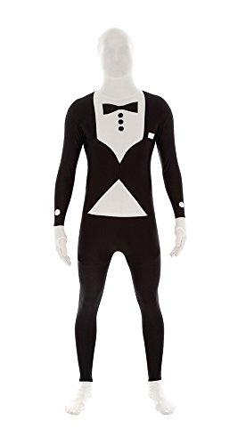 morphsuits-costume-intero-per-travestimento-smoking-aderenteadulto-taglia-l-161-177-cm-colore-nero