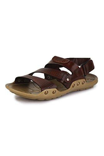 APPE Men's Outdoor Sandal