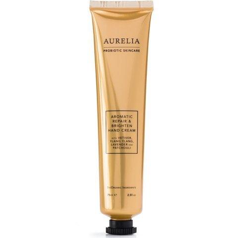 aurelia-probiotic-skincare-aromatic-repair-brighten-hand-cream-75ml-by-aurelia