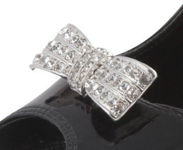 shoellery-diamond-bow-decorative-shoe-hat-or-brooch-clips