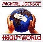 Epic Heal the world