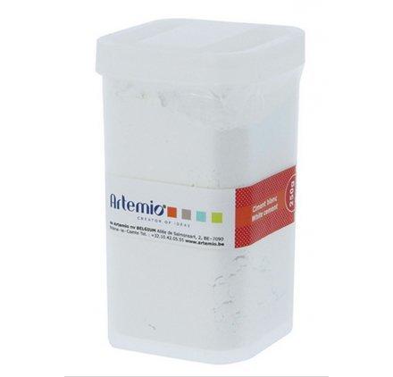 Ciment 'Artemio' Blanc 250g