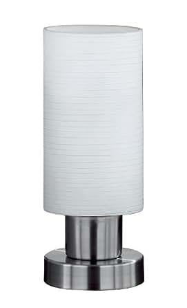 Honsel Lampe Ciclo Tila 57381