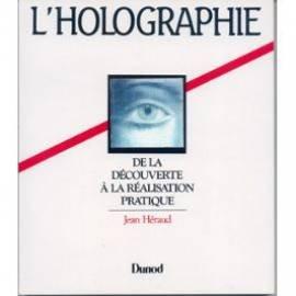L'Holographie