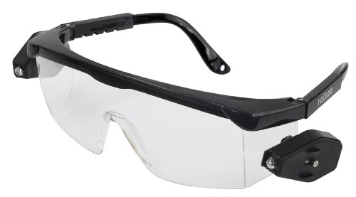 rolson-tools-60397-two-led-lighted-safety-glasses