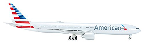 herpa-523950-001-american-airlines-boeing-777-300er-new-livery-n720an-1500-diecast-model