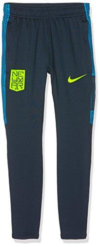 Nike Dry Squad Pantalones de Chándal-Línea Neymar 3375d23c3a70b