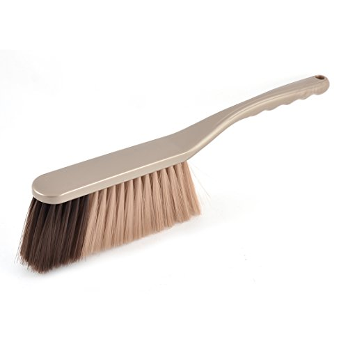 sourcingmapr-plastic-handle-home-bed-sheets-cleaning-brush-champagne-gold