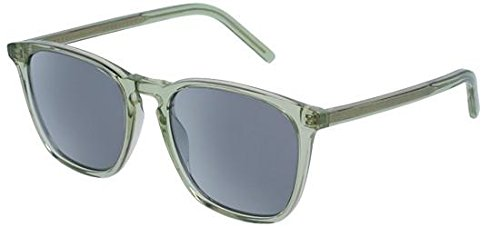 tomas-maier-tm0002s-geometriques-acetate-homme-transparent-green-grey-mirror007-a-52-0-0
