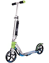 Hudora Big Wheel Trottinette