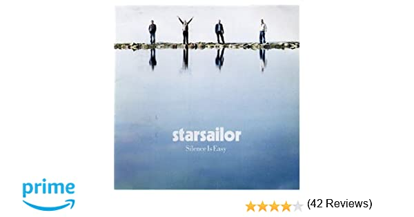 safe at home starsailor mp3