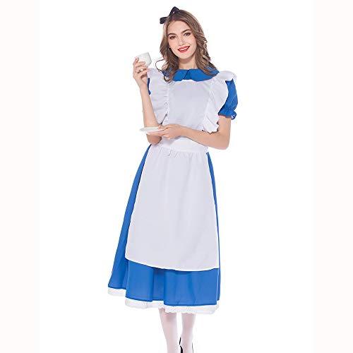 - Belle Deluxe Kostüme