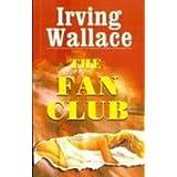 THE FAN CLUB