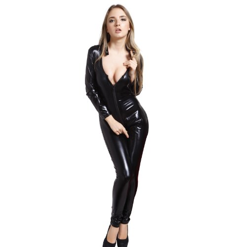 sexy-grl-overall-lack-anzug-wetlook-catsuit-bodys-dessous-nachtkleid-party-clubwear-catlady-kostuem