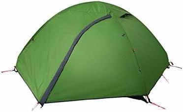 SJQKA-tende, outdoor, outdoor, outdoor, 2 persone tenda, doppio pioggia, viaggio in campeggio, doppia tenda all'aperto.,un B074CL6X81 Parent | economia  | Nuovo Arrivo  d2e335