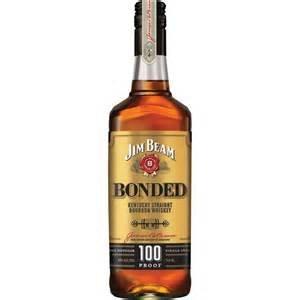 jim-beam-bonded-10l-50
