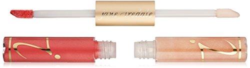 jane-iredale-lip-fixation-lip-stain-gloss-craze-6-ml