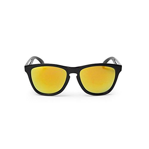 cheapo-bodhi-sunglasses-black-yellow-mirror