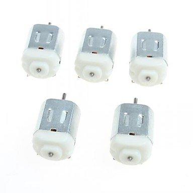 DBRGR-130-moteurs--courant-continu-miniatures-petit-moteur-petit-moteur--quatre-roues-5pcs