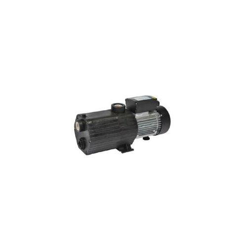 Vipool - Surpresseur Vipool Norystar P 5m 1,50 Cv - Monophasé
