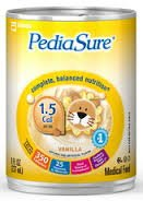 pediasure-15-vanilla-24-8-fluid-ounce-cans-1-case-of-24-by-pediasure